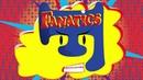 Quiz da Revanche Rádio FANATICS