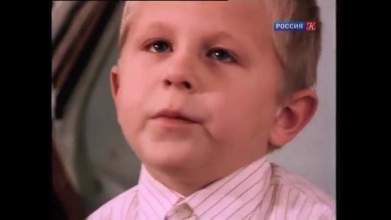 СССР отрывок из документального фильма о детях Советского Союза mp4