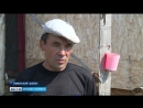 Инспекторы МЧС Тюменского района провели противопожарный рейд в частном секторе
