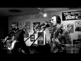 Shannon and the Clams - _Ozma_ (Live on Radio K)