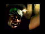 Bone Crusher (ft. CamRon, Jadakiss, Busta Rhymes) - Never Scared (remix)