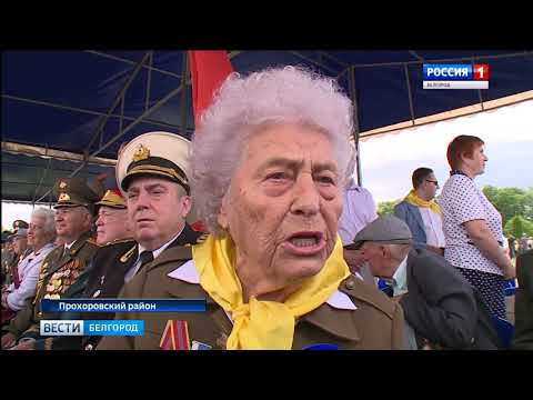 Ингушетия.Евгений Савченко и Мурат Зязиков.(Белгородская область)