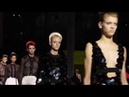 Prada Spring/Summer 2019 Womenswear Show