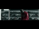 Kendrick Lamar - Michael Jordan (feat. School Boy Q)
