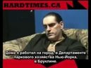 Интервью Питера Стила от 24.10.2009 Peter Steele Type O Negative Interview 24.10.2009