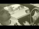 ZAUR BEST НИЧЕГО ЛИЧНОГО ( LIVE версия ) ТОЛЬКО Rap