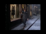 Когда на улице дождь - Ruslan - А йӱр йӱреш - МАРИЙ КОРНО