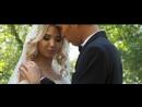 Атмосферная музыка для незабываемой свадьбы Руслана и Алины