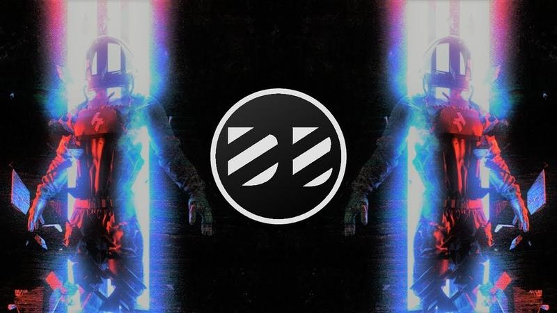 Inward, Hanzo Randie - Bloom (Gydra Remix)