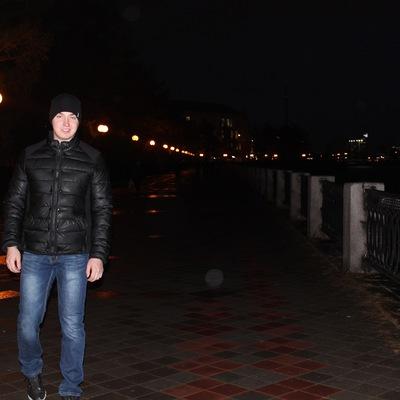 Александр Печёрский