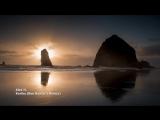 Alex H - Kariba (Bee Hunters Remix)