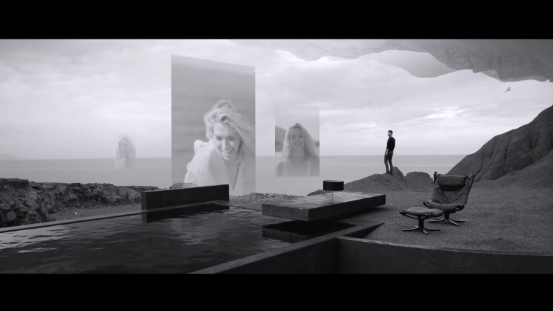 Скачать клип Dan Balan и Вера Брежнева - Наше Лето - 1080HD - [ VKlipe.com ]