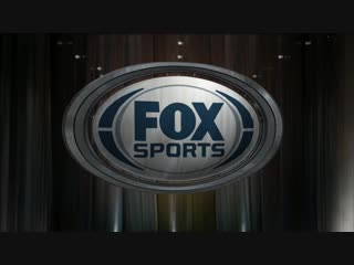 NHL 18/19, RS, San Jose Sharks - St. Louis Blues [09.11.2018, FS-Blues]