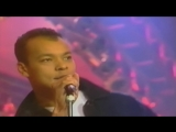 Fine Young Cannibals - She Drives Me Crazy (Peter's Pop Show)