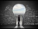 Смысл бизнеса. Как открыть свое дело