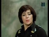 Алла Иошпе, Стахан Рахимов Распахни своё сердце