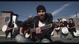 СКАЙ - Я буду йти (Official Music Video)
