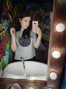 Кристина Каюрова фото #39