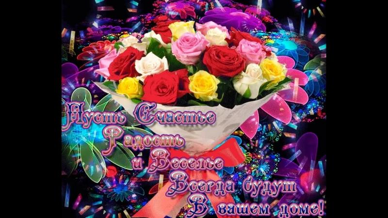 Doc401572612_473724374.mp4