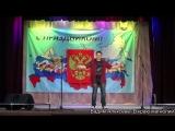 Вадим Алексеев