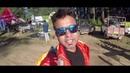 We Stole Apples Hero MTB Himalaya 2018 Day 4 Vlog