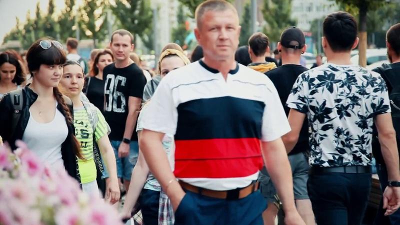 Сергей Сухачев - Сердце из Роз .