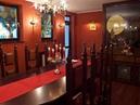 Hotel Castel Dracula - Piatra-Fantanele - Romania