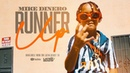 Mike Dinero Runner Up Official Music Video