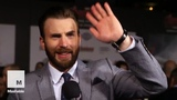 Mashable spoke with Chris Evans at the Avengers Age of Ultron premiere Mashable