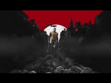 ПОРА БИТЬ НАЦИСТОВ — Wolfenstein II_ The New ColossusTrim