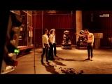 Ангелы Чарли 2: Только вперед (2003) HDTV 1080i