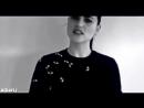 Katie mcgrath/ supergirl vine