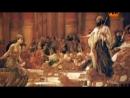 Великие тайны - Наложницы древних богов onfillm