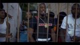 G$ Lil Ronnie - Fuck Da Opps Kasino Diss (Shot By @HalfpintFilmz)