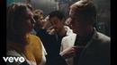 ESCC CLIPS 2018 Wilkinson feat. Hayla – I Need