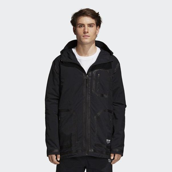Куртка NMD Field