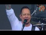 Volbeat - Lollapalooza Brasil 2018 FULL CONCERT