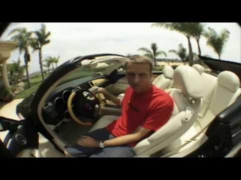 Tony Hawk's Pro Skater 3 - Tony Hawk