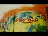 Ne-Yo - Push back choreo by Maria Filyar