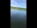Прогулка по воде ! Меркури 5