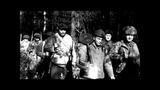 Немцев и полицию резали как поросят Комисар партизанского отряда И И Тасминский
