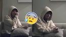 [Озвучка Yunna] BTS ССОРА МЕЖДУ ТЭХЕНОМ И ДЖИНОМ|BTS RUS INSONATION Burn the Stage Ep.4