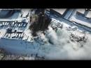 [kamikadzedead] СУРОВЫЙ РЭП ДЛЯ ПУТИНА (2018)