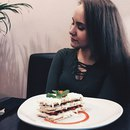 Алёна Тихая фото #9