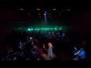 Armin van Buuren feat. Sharon den Adel In And Out Love (Performed by Silvy de Bi