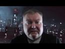 Владимир Авдеев. Отчёт за 2014 год