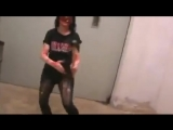 Sodoma Gomora - Splatter Rape (feat. MC Bushpig, Butchers Harem &amp MC Mangina)