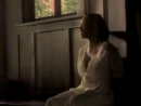 Regina Belle - Baby Come To Me (Video).mp4