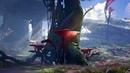 Создатели Spec Ops The Line анонсировали шутер про инопланетных монстров и путешествие по планетам
