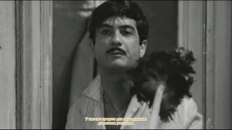 НАШИ МУЖЬЯ (1966) - комедия, мелодрама. Луиджи Филиппо д'Амико, Дино Ризи, Луиджи Дзампа 720p